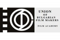 Bulgarian Union of Film Makers Elects New President