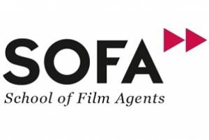 SOFA Announces Its 7th Edition Lineup