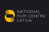 Latvia in Cannes 2014