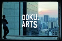 FNE IDF Doc Bloc: DOKU.ARTS Sees Architectures in Motion