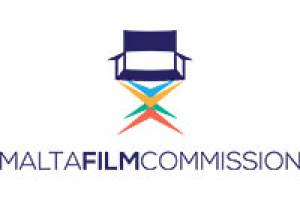 GRANTS: Malta Film Fund Announces Grants and a New Call for Funding