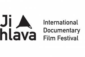 Competition sections of the 24th Ji.hlava IDFF