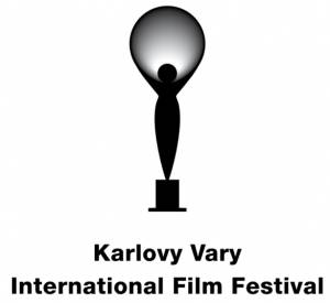 Press release of the 54th Karlovy Vary IFF