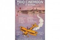 FESTIVALS: The 4th Triq Cinemoon Festival Ready to Kick Off
