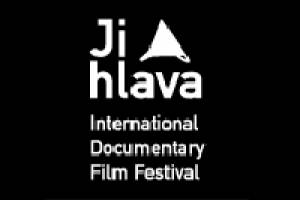 FNE at Jihlava IDFF: Short Joy Expands Its Jury