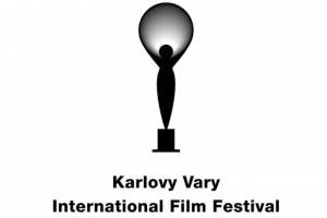 KVIFF Eastern Promises Submissions OPEN!