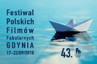 FESTIVALS: The 43rd Gdynia Film Festival Announces Lineup