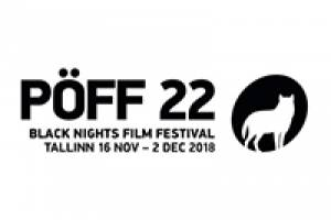 FESTIVALS: Tallinn Black Nights Film Festival Announces New Baltic Films Competition