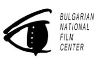Bulgarian Cinema in Cannes 2015