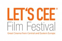 LET'S CEE Film Festival 2014: the Programme Presentation