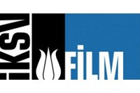FESTIVALS: Istanbul FF Matches Films with Meetings