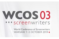 Third International Screenwriters Conference to Take Place in Warsaw