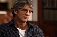 Eric Roberts in Deadline (2012)