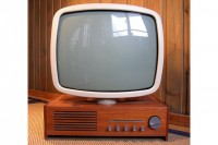 Poland Begins Switch from Analogue TV