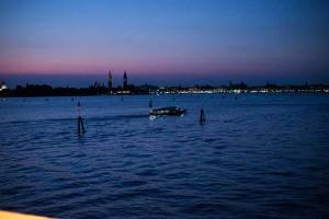 FNE at Venice 2020: FNE EUROVOD Party in Venice Celebrates AV Innovation