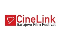 FNE at Sarajevo IFF 2014: CineLink Expands into Middle East and Mexico
