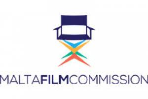 Malta Film Commission Launches Screen Malta to Fund Local Film Producers