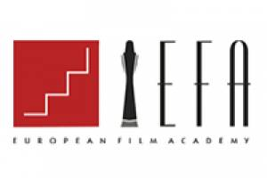 Short Films from Georgia and Lithuania Nominated for European Film Awards 2020