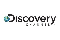 Discovery Channel in Production with First Polish Series