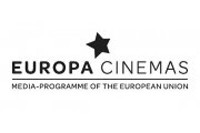 Europa Cinemas Arrives in Sofia