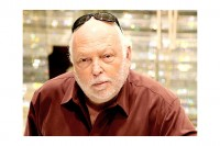 FNE Exclusive: Q&A with Andy Vajna, Hungarian Film Commissioner