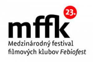 FNE Teams Up with Febiofest Industry Days