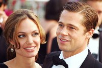Jolie and Pitt Film Boosts Malta's Economy