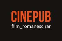 Romania Launches Online Platform for Domestic Films