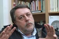 FNE TV: Vitaly Mansky