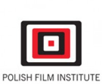 Polish Film Institute Announces Grants