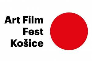 Art Film Fest offers the opportunity to watch great movies online