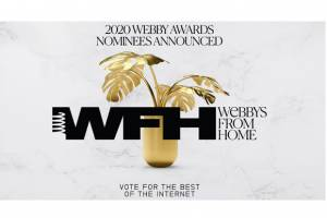 UNQUIET VOICES, the Romanian creative web-documentary directed by Ioana Mischie and produced by Centrade Cheil and Studioset is officially nominated for The 24th Webby Awards