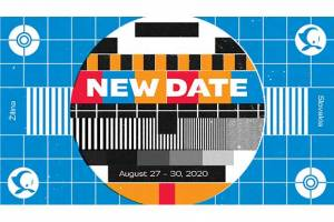 FESTIVALS: Fest Anca Reschedules for August