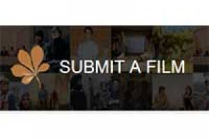 FESTIVALS: Warsaw FF 2020 Opens Submissions