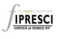 FNE FIPRESCI Venice Critics 2014; See how the critics rate the programme so far