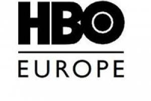 HBO Europe and Mobra Films Partner with Germany's TNT Serie on Cyber-crime Drama Hackerville