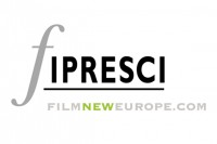 Attention all FIPRESCI members coming to Berlinale