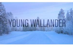 PRODUCTION: Netflix Original Series Young Wallander Filming in Lithuania
