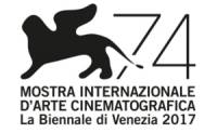 FNE TV: Venice report