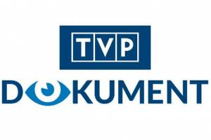 TVP Documentary Channel to Launch in November