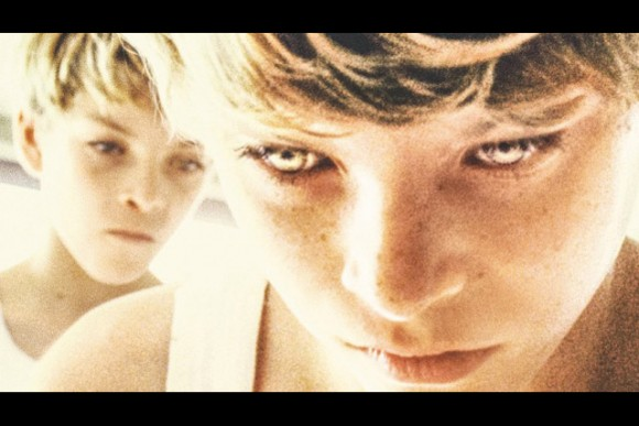 Goodnight Mommy / Ich seh Ich seh by Veronika Franz and Severin Fiala
