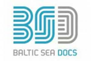 Baltic Sea Docs Forum Calls for Projects