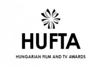 Hungary Launches Film and TV Awards in 2013