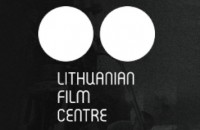 Lithuania Awards Grants for 2013
