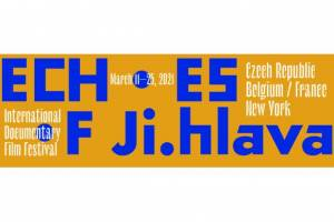 FESTIVALS: Ji.hlava IDFF Expands to Three Territories