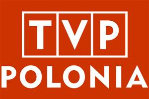 TVP Introduces International Streaming for TVP Polonia
