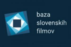 Slovenia Launches National Film Database