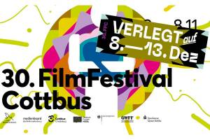 FNE at FilmFestival Cottbus 2020: Cottbus Postponed to December