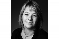 FNE Europa International: Sales Agent of the Month: Susan Wendt, TrustNordisk
