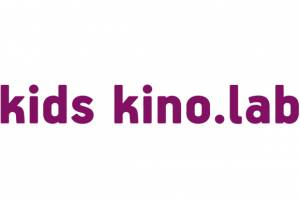 Kids Kino.Lab. 10 days left to submit your project!